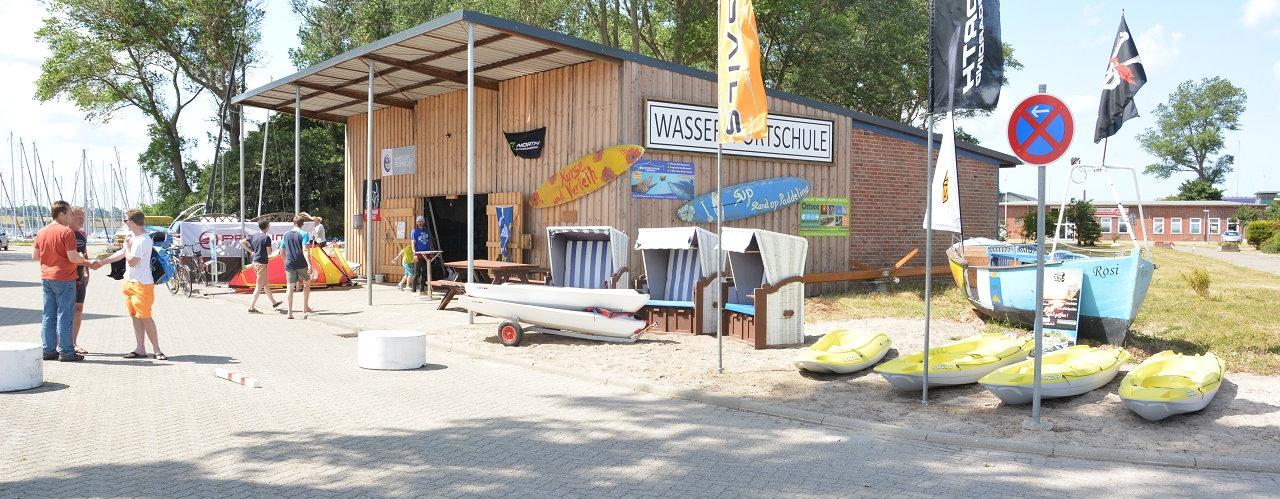 Bild-Wassersportschule-3