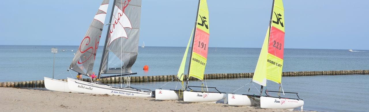 Bild-Wassersportschule-4