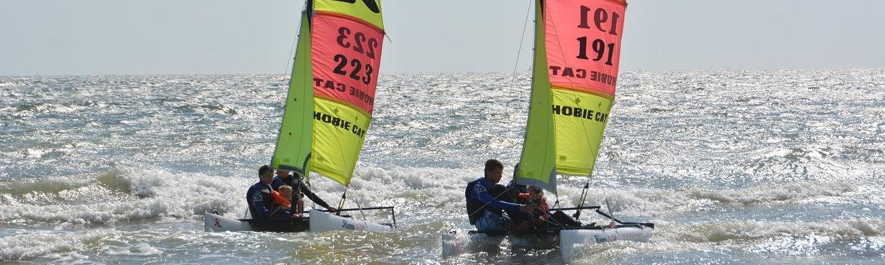 Bild-Wassersportschule-51