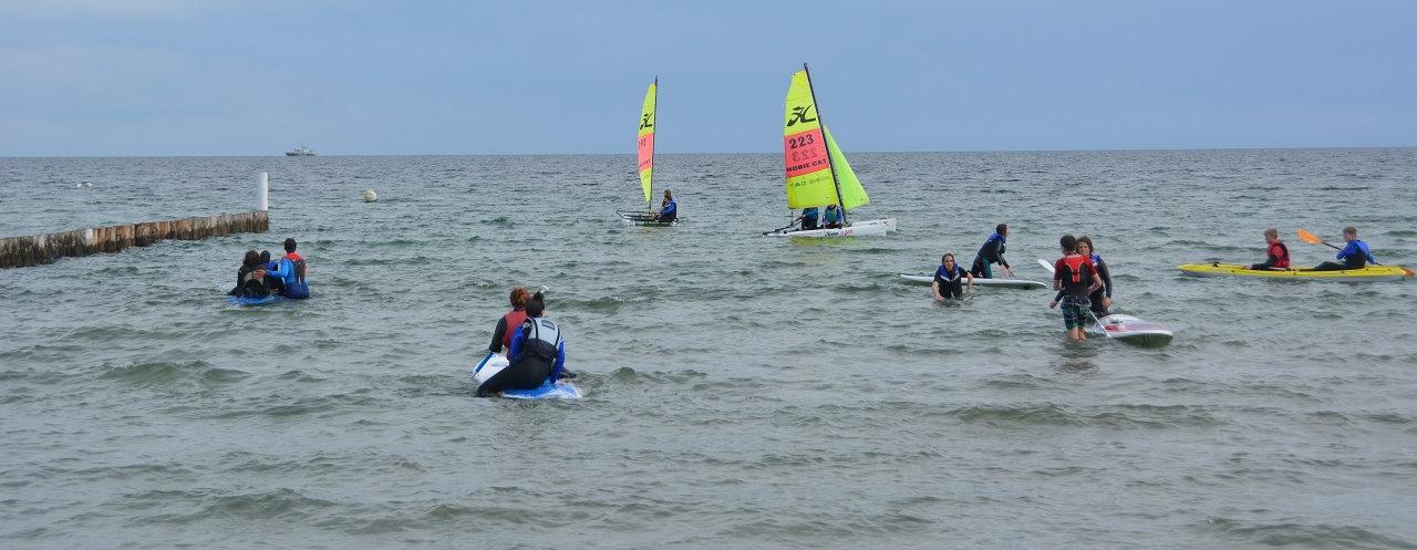Bild-Wassersportschule-9